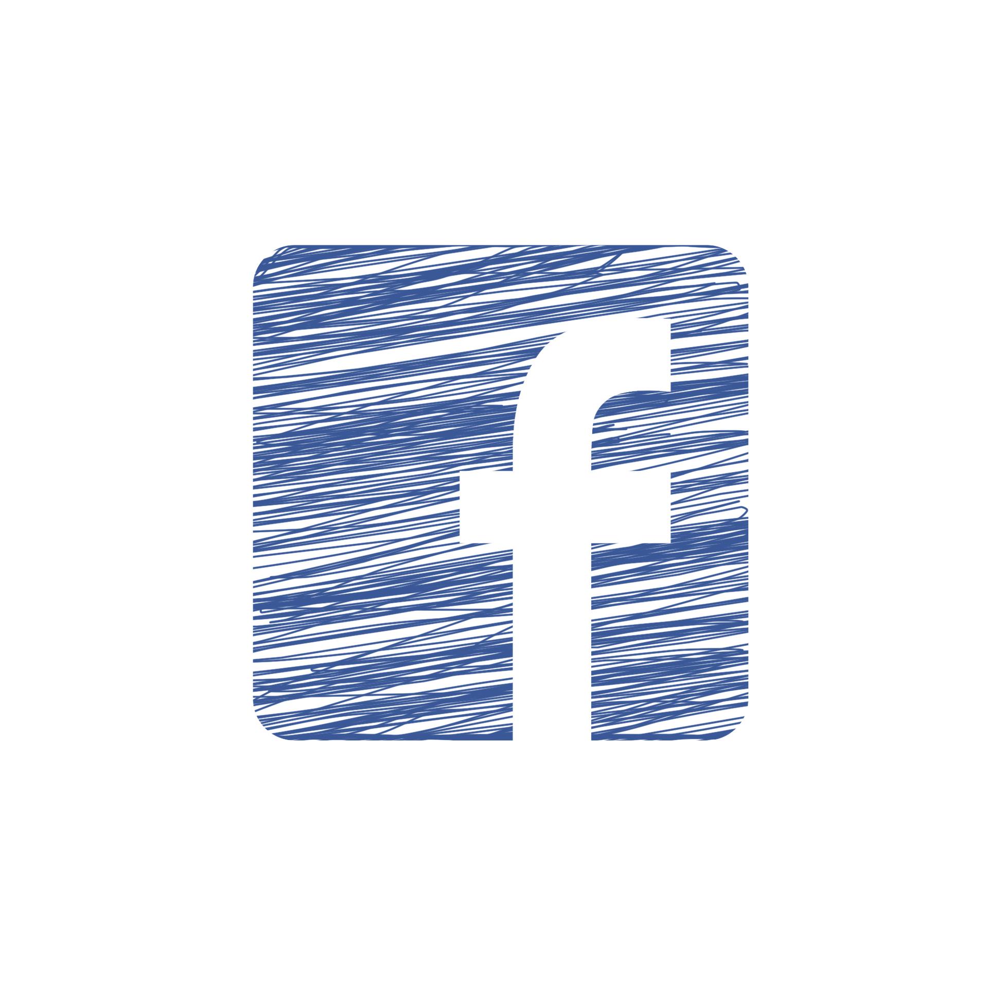 Nu ook op Facebook